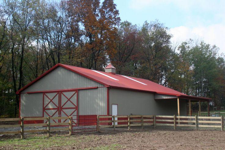 The 25 best barn builders ideas on pinterest pole barn for Pole barns ontario
