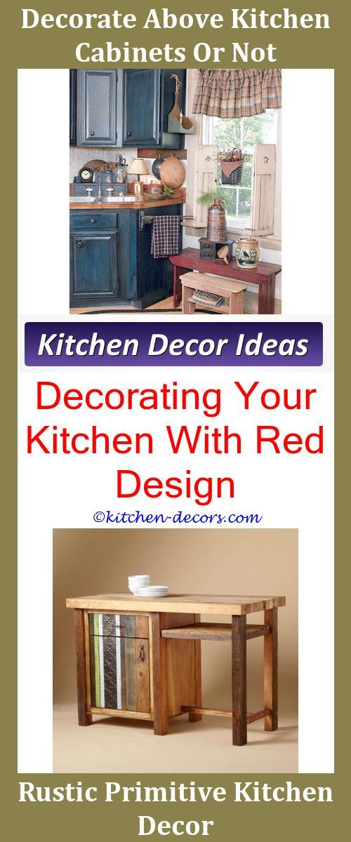 roosterkitchendecor poppy kitchen decor modern decorations for rh pinterest com