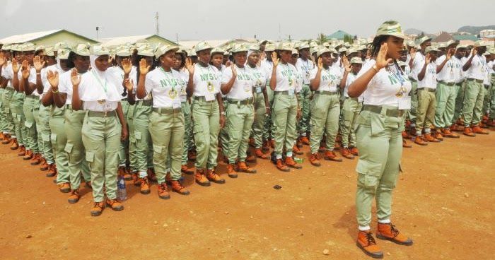The Director General of the National Youth Service Corps NYSC Suleiman Kazaure said on Monday that the scheme would soon begin posting of corps members to farms.  Mr. Kazaure said this in an interview with journalists during his official visit to the NYSC Permanent Orientation Camp in Sagamu Ogun State.  He said that the move to deploy corps members in farms as in line with the agricultural development programme of the NYSC.  According to him the NYSC has concluded preparations to begin the…