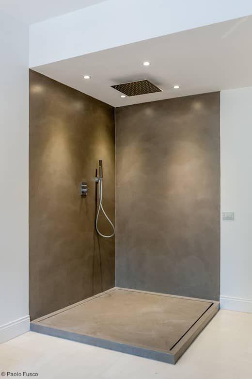 Badezimmer 2018: Trends, die begeistern | Umbau | Badezimmer ...