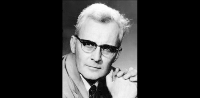 Hugh Nibley was a man of great intellect and spiritual strength. As one of the most gifted scholars of the Church, Nibley enlightened many through his extensive study of the gospel.