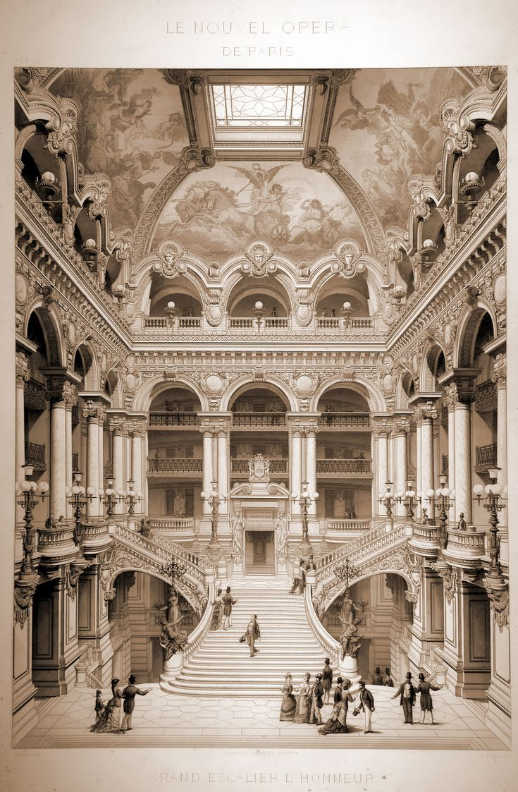 Opera-Paris-076.jpg (1655×2527)