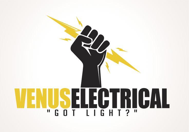 Venus-Logo.png (3222×2261) | logo love | Pinterest | Logos, Logo ...