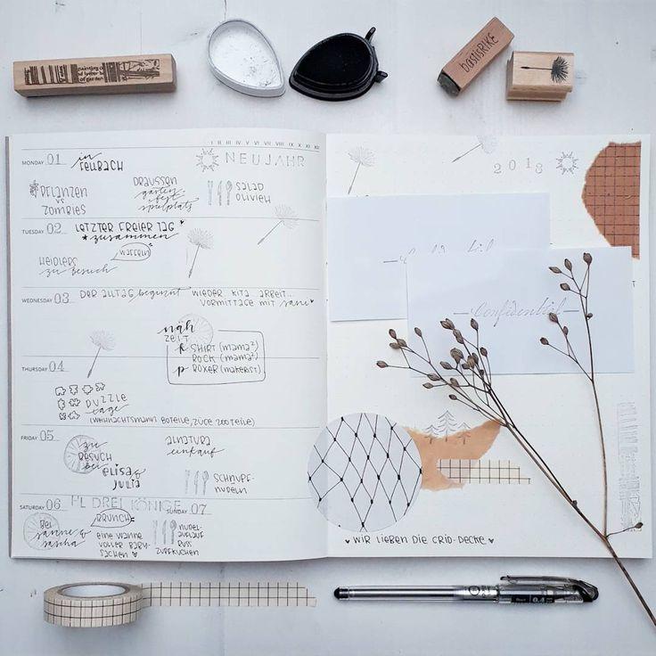 Cele mai bune 10+ idei despre Kalender gestalten pe Pinterest - küchenkalender 2015 selbst gestalten