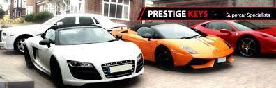 Cool Lamborghini 2017 - Rent a Lamborghini! Price starts at £445 per day. We offer the most desirable c... Check more at https://car24.ga/my-desires/lamborghini-2017-rent-a-lamborghini-price-starts-at-445-per-day-we-offer-the-most-desirable-c/