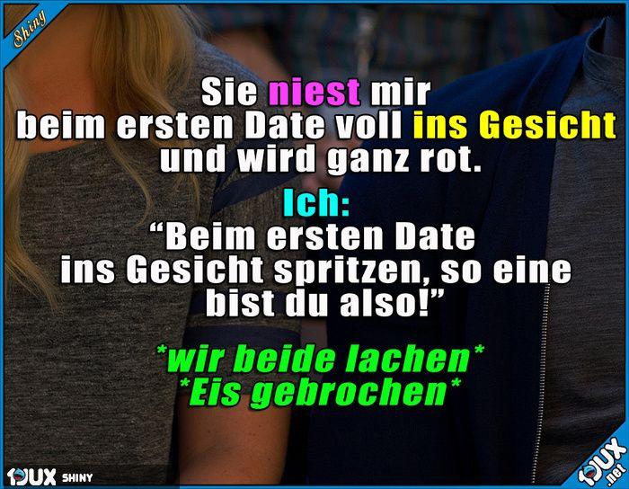 Mit Humor fährt man immer gut :)  Lustige Story #Humor #Sprüche #1jux #Jodel #lustigeSprüche #lustigeBilder #lustig – Shiny 1jux