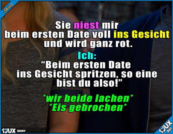 Mit Humor fährt man immer gut :)  Lustige Story #Humor #Sprüche #1jux #Jodel #lustigeSprüche #lustigeBilder #lustig