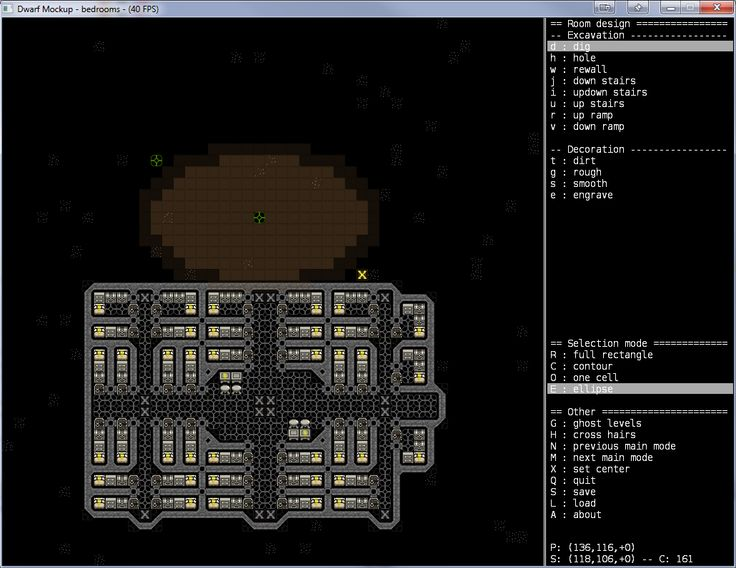 1000+ Images About Dwarf Fortress Ideas On Pinterest