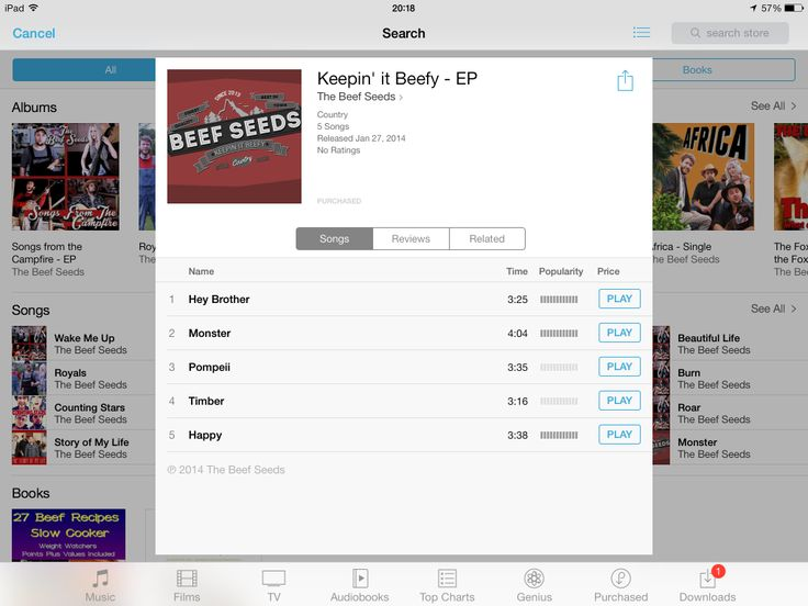 The Beef Seeds Keepin it Beefy new ep available from now on iTunes check it out #keepitbeefy  https://itunes.apple.com/gb/album/keepin-it-beefy-ep/id805600943