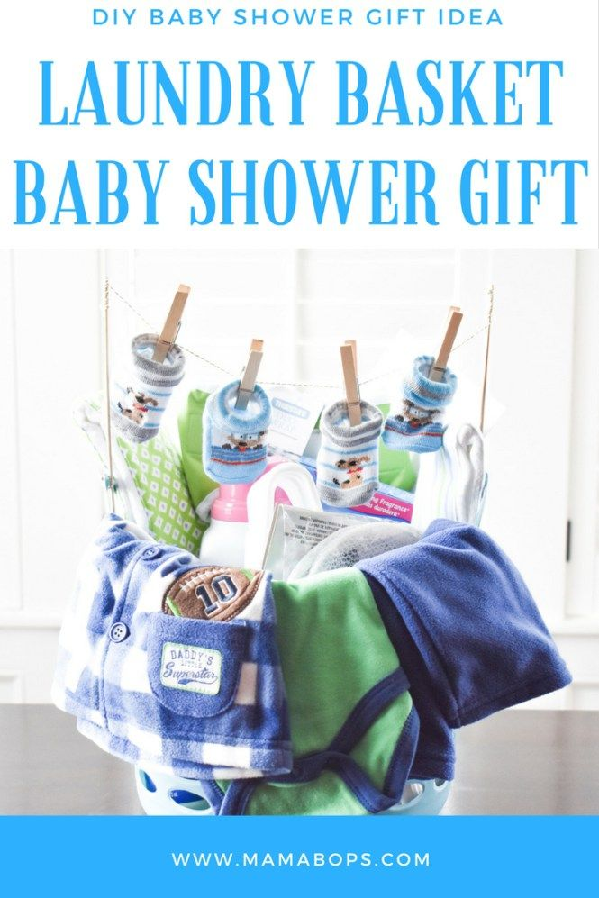 Baby Gift Basket For Mom : Best baby shower baskets ideas on