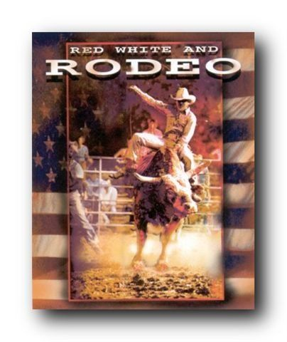 Vintage Western Rodeo Cowboy Horse Riding Wall Decor Art ... https://www.amazon.com/dp/B00SH2FDFK/ref=cm_sw_r_pi_dp_x_yyclybXG5C4W9