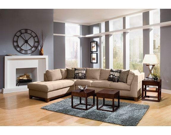 city furniture living room. 75 best Furniture images on Pinterest  Living room furniture Value city and Diapers