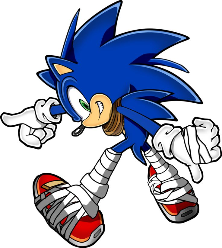 Gambar Kartun Sonic Knuckles: 16 Best SONIC BOOM!!!!! Images On Pinterest