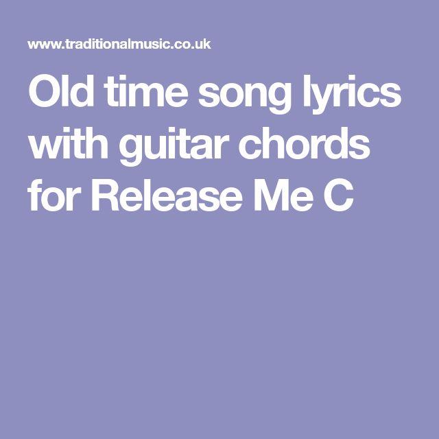 Best 25+ Old Song Lyrics Ideas On Pinterest