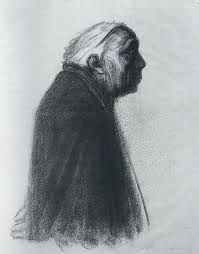 a look at the culture that shaped german born kathe kollwitz Käthe kollwitz on the work of 20th-century german artist kathe kollwitz n hearted and honest look at faith, culture and how the youth of.