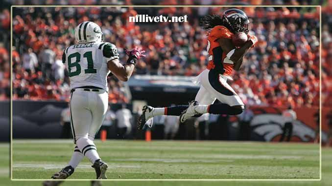 New York Jets vs Denver Broncos Live Stream Teams: Jets vs Broncos Time: 4:05 PM ET Week-14 Date: Sunday on 10 December 2017 Location: Sports Authority Field at Mile High, Denver TV: NAT New York Jets vs Denver Broncos Live Stream Watch NFL Live Streaming Online The New York Jets is a fantastic...