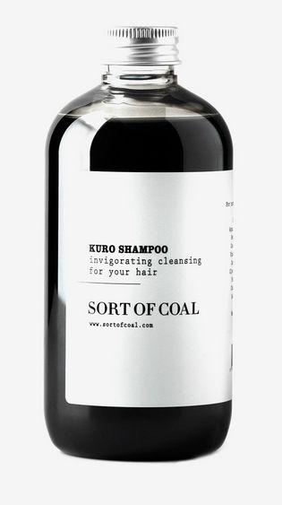 Sort of Coal                                                                                                                                                      More