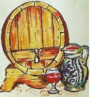 Nasze pierwsze wino: Wybór drożdży winiarskich