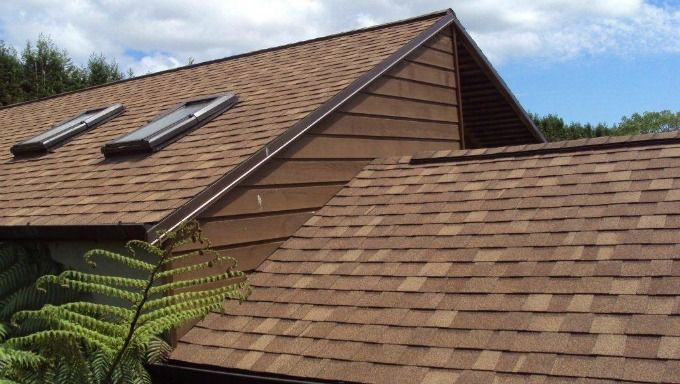 Best 29 Best Roofing Certainteed Landmark Images On Pinterest 400 x 300
