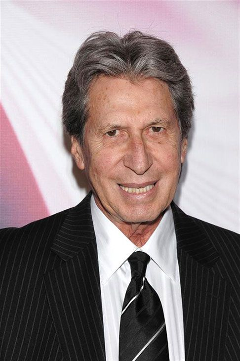 Comedian David Brenner, a favorite on Johnny Carson's 'The Tonight Show,' died at age 78 after battling cancer, his family's rep revealed on...