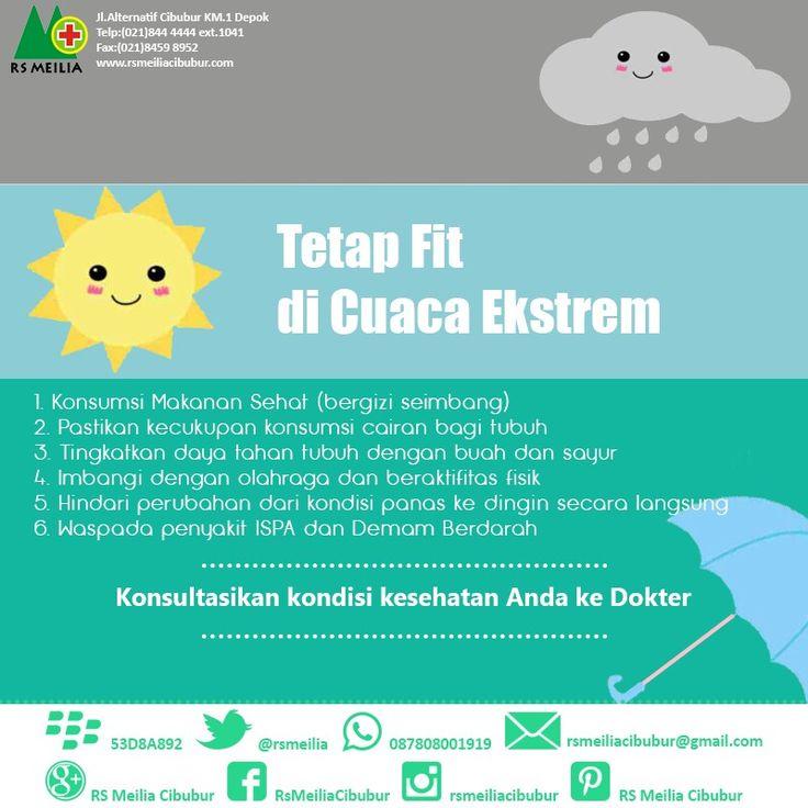 Stamina Prima #layanan #sehat #dokter #rumahsakit #rsmeilia #cibubur #depok #cileungsi #bekasi #bogor #jakarta #tangerang #indonesia