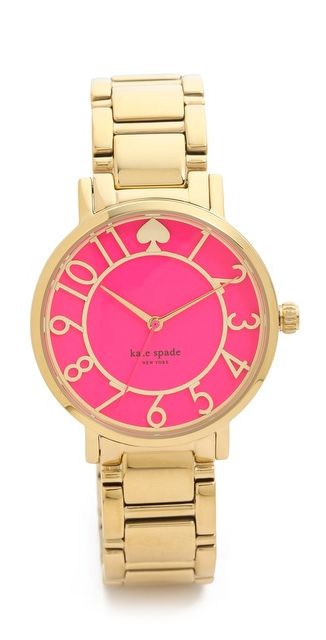 kate spade - 20% off with code: BIGEVENT14 at @Shopbop - ends 2/27. Click through for details. http://rstyle.me/n/fydk5n2bn