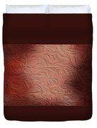 #Uncertain Roads   #acrylic paint  #art  #art prints  #contemporary art  #art for sale  #art online  #art poster  #artist  #artwork  #canvas print  #deviantart  #duvet cover  #framed art  #gallery  #greeting card  #impressionist  #metal print  #modern art  #modern painting  #moma  #mug  #oil painting  #paint online  #paint shop  #paint  #paintings for sale  #phone case  #picasso  #pop art  #portrait painting  #print  #shirt  #shower courtain  #tote bag  #van gogh