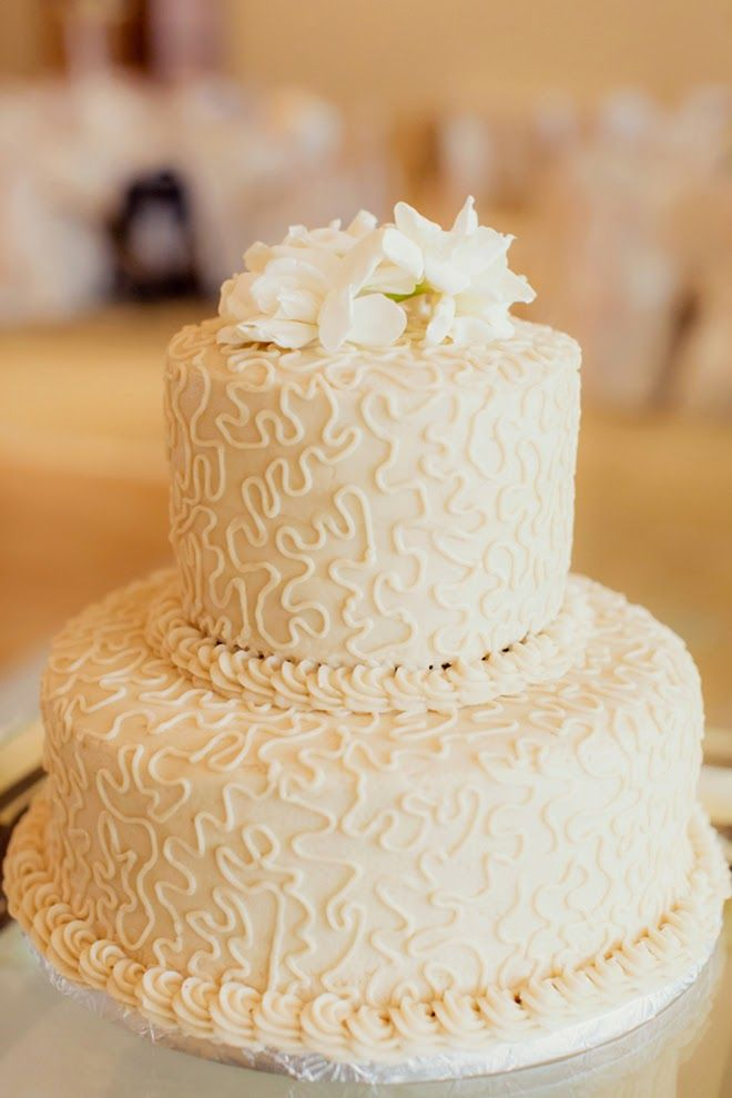wedding cake classic 114 best images about cakes fresh on 22206