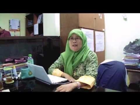 Politeknik NSC Surabaya | Mahasiswa Prodi Administrasi Niaga Bisa Bekerja Sambil Kuliah