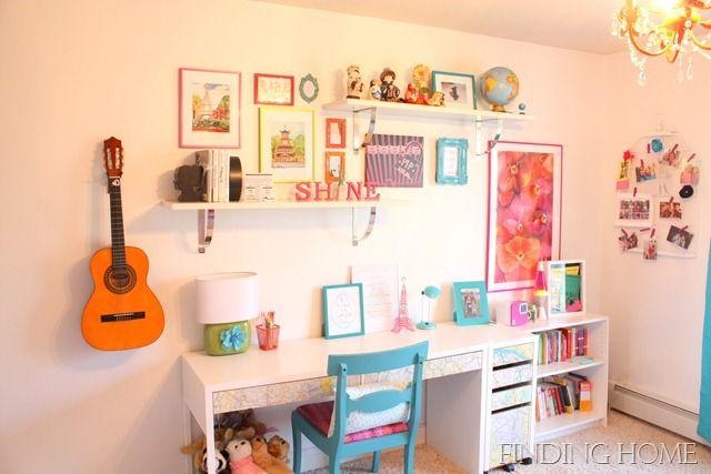 Teen Rooms Index Articles Resources 73