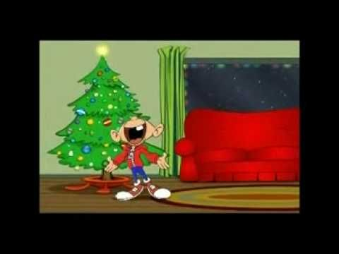 134 best School - Christmas Songs images on Pinterest | Christmas ...