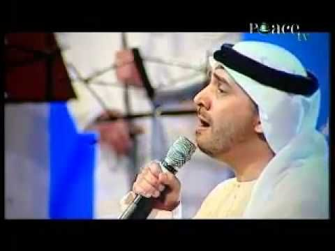 This is Hijab - Ahmed bukhatir - A song on Hijab, the Islamic dress code for women in which women cover their full body except the face & hands. Hijab protects the modesty of women. Suppose if two twin sisters, equally beautiful are walking down the street. One sister is wearing the Western clothes mini skirts & short & the other is wearing the Islamic hijab and on the corner of the street a hooligan is waiting to tease a girl.Who will he tease the one wearing minis or the one wearing the…