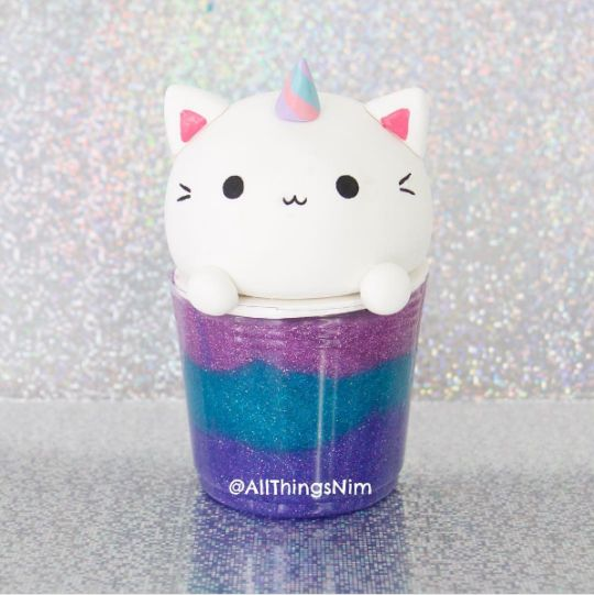 Squishy Yaplml : 1000+ ideas about Slime Toy on Pinterest Egg toys, The smurfs and Fisher price