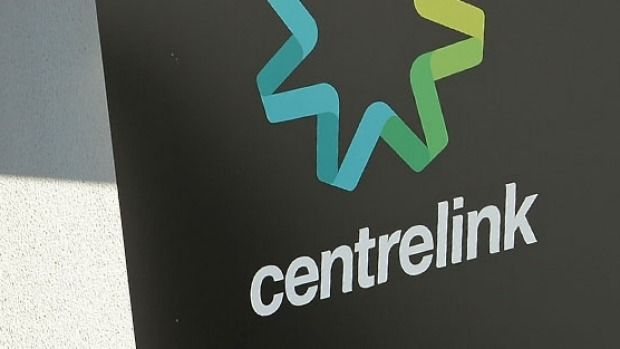 Centrelink worker wins compensation for changing duties in her workplace: Comcare will pay for chronic fatigue symptoms