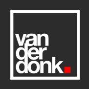 Rolf Benz Ego bank   Van der Donk interieur