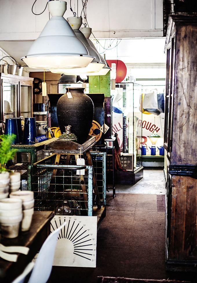 Weekend in Pictures – Auckland - Kara Rosenlund