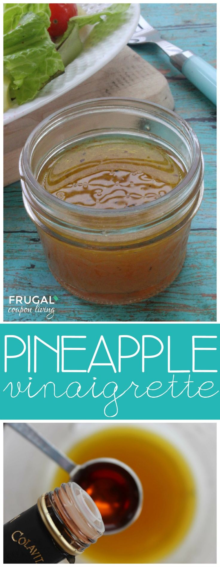 pineapple-vinaigrette-long-800-frugal-coupon-living