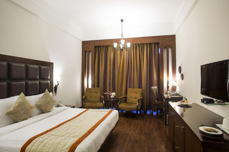 Orana Hotels And Resorts (New Delhi And NCR) Details | Book Orana Hotels And Resorts at Makemytrip | Find Last Minute deals for Orana Hotels And Resorts (New Delhi And NCR) Online