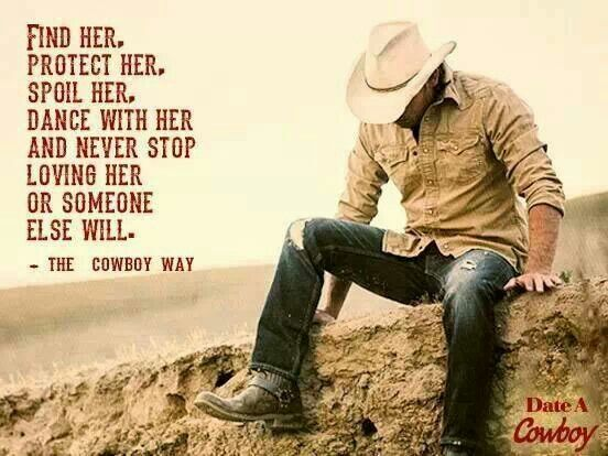 Cowboy Love Quotes Awesome Best 25 Cowboy Love Quotes Ideas On Pinterest  Thank You Best