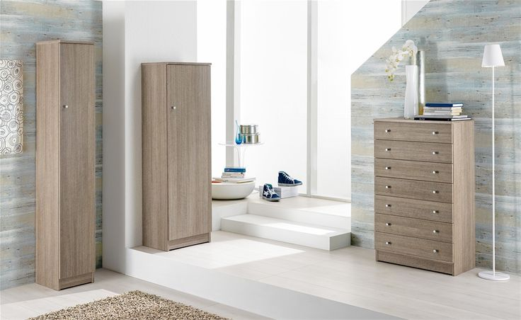 24 best idee per la casa images on pinterest ikea wardrobe the