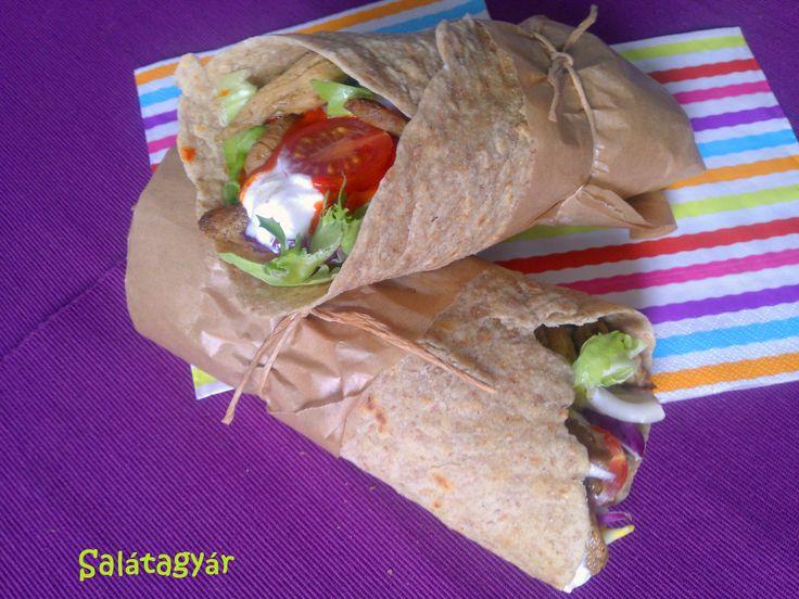 Diétás tortilla lap sütése. Hajlítható tortilla teljes kiőrlésű lisztből és zabpehelylisztből fogyni vágyóknak, cukorbetegeknek, IR diétázóknak! RECEPT >>>