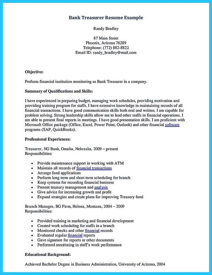 10 best Resume writing tips images on Pinterest | Resume writing ...