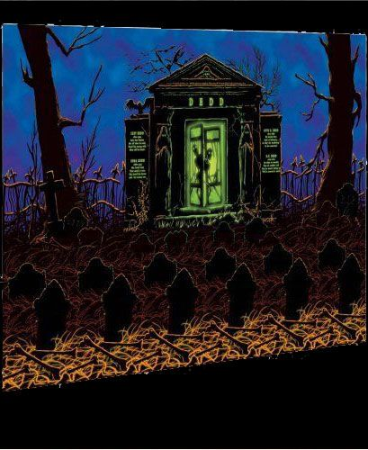 275 best images about haunted mansion halloween party for Haunted house scene ideas