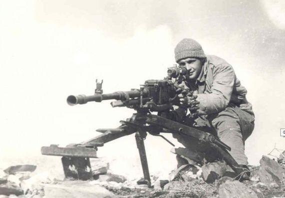 Soviet Afghanistan war - Page 7 59c121b4d499a6a9afa61452954970a6