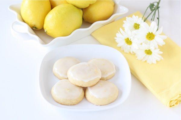 glazed-lemon-cookies-2