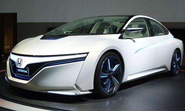 2020 Honda Accord Sport Redesign, Interior, and Price