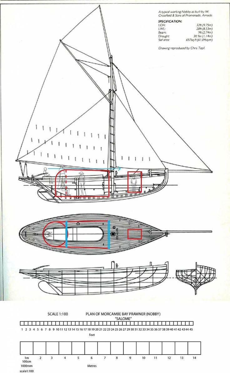 nice-old-english-nobby-bataan-new-member-new-boat-nobby.salome