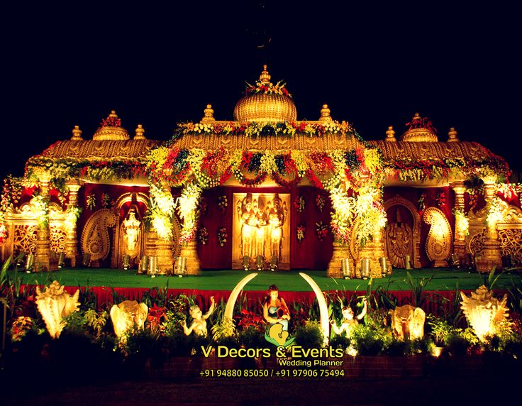 15 best wedding decorations in madurai images on pinterest wedding decorations in pondicherry junglespirit Gallery