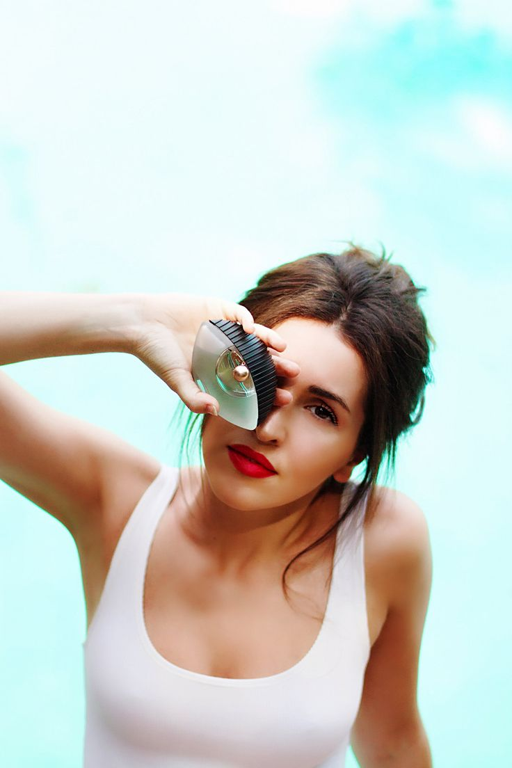 Kenzo World Eau the Perfume #beauty #fragance #perfume #beautyblogger #kenzo