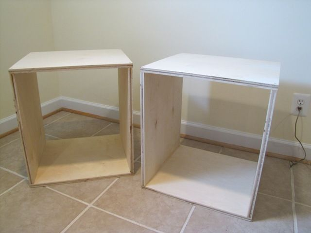 17 Best Images About Nightstand Plans On Pinterest: 126 Best Images About Night Stand Or Bedside Table Plans